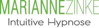 hypnoseundmehr-zinke